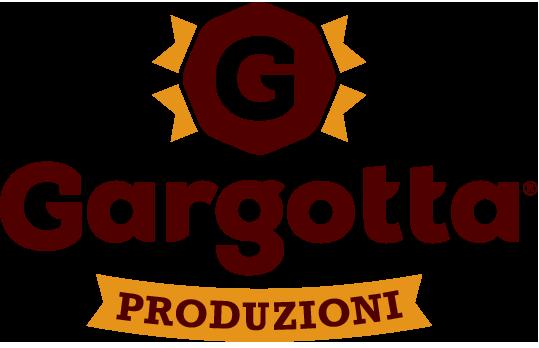Gargotta Produzioni